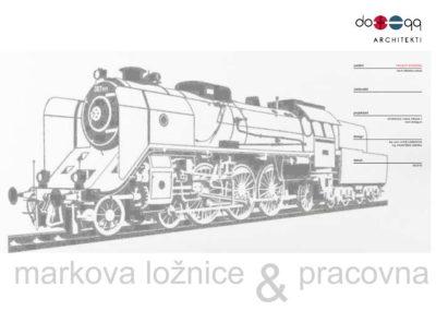 dp-01detsky-pokoj_01